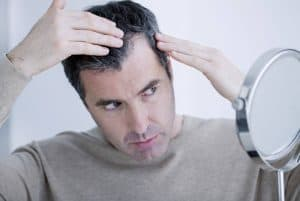 Bockshornklee gegen Haarausfall